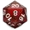 dice_red
